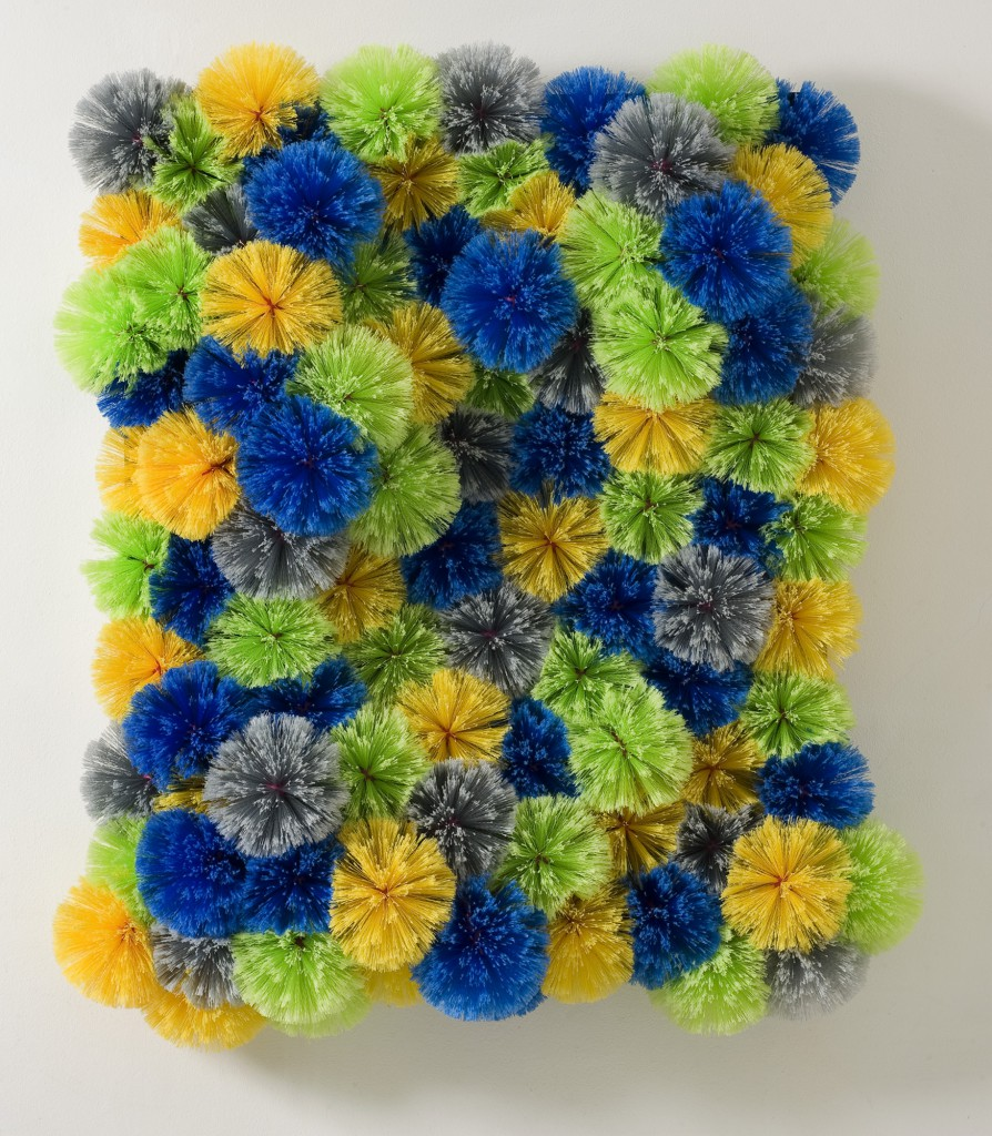 francesca-pasquali-blue-spiderballs-dusters