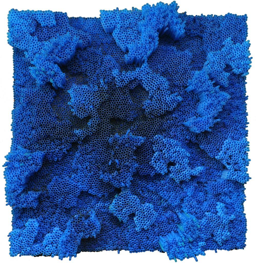francesca-pasquali-blue-straws