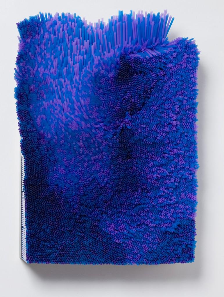 francesca-pasquali-blue-violet-straws