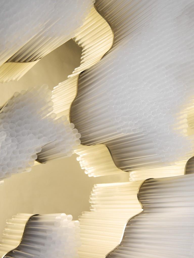 francesca-pasquali-iceberg-straws-2
