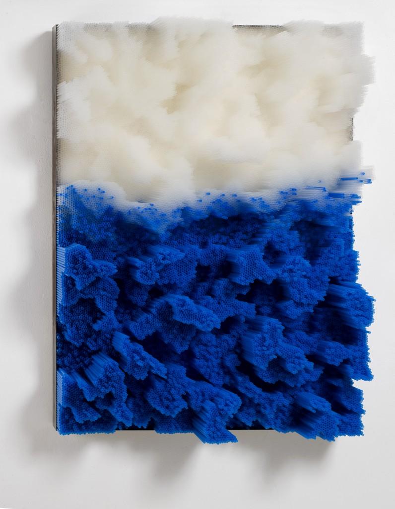 francesca-pasquali-light-blue-straws