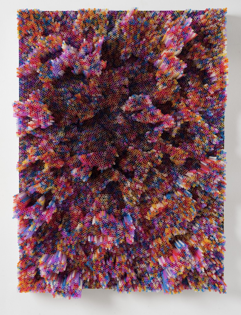 francesca-pasquali-light-multicolor-straws
