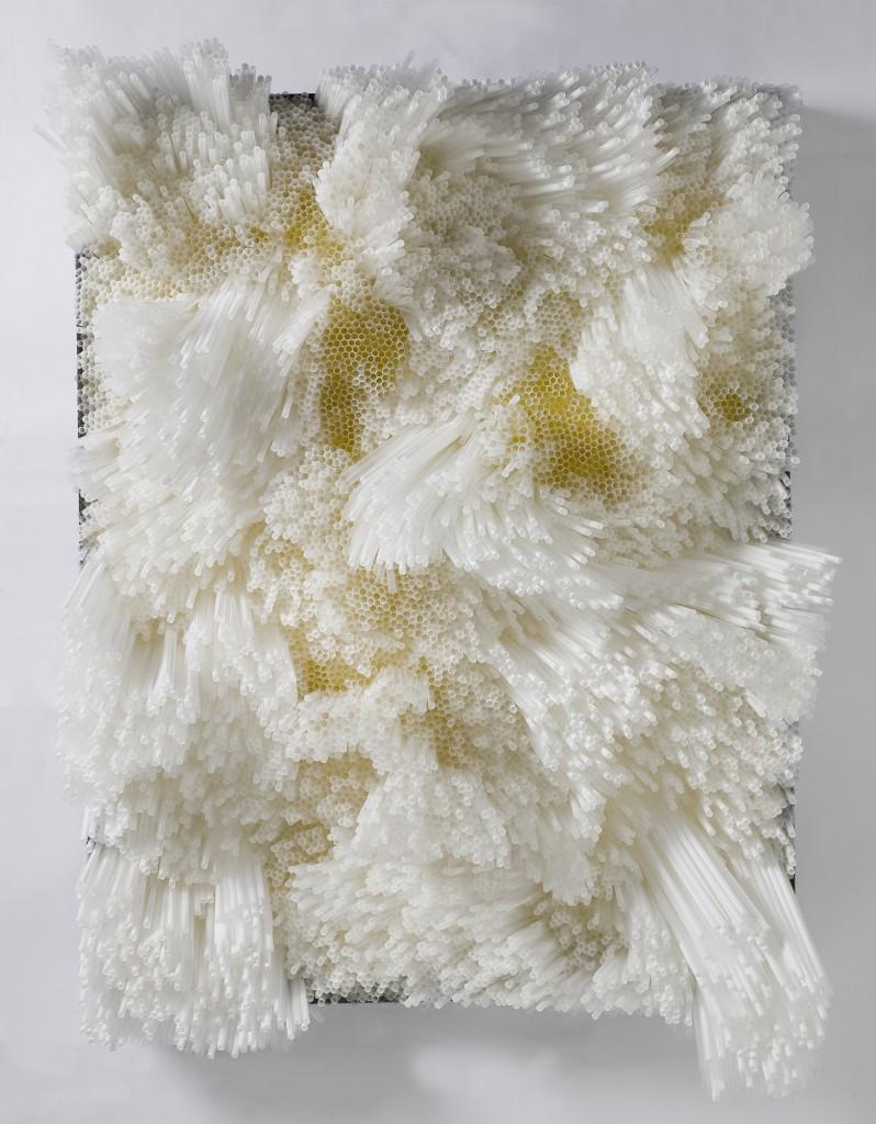 francesca-pasquali-light-white-straws