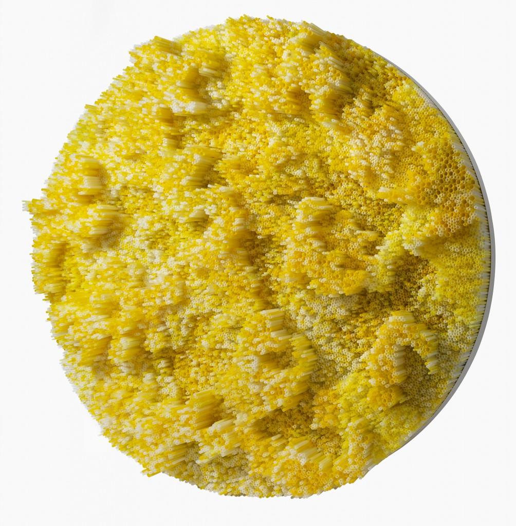 francesca-pasquali-light-yellow-straws-2