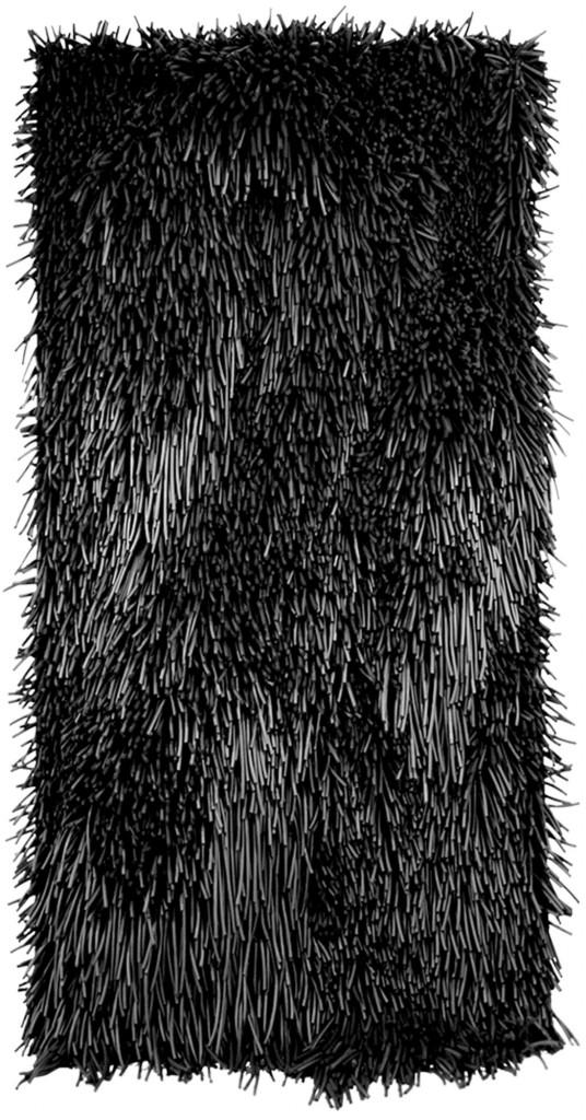 francesca-pasquali-nero-intrecci