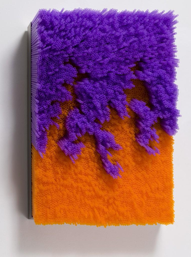 francesca-pasquali-orange-violet-straws
