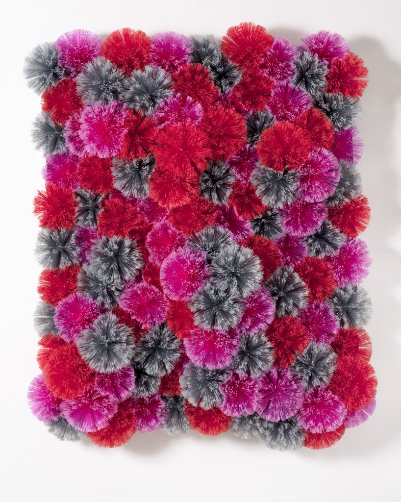 francesca-pasquali-pink-spiderballs-dusters