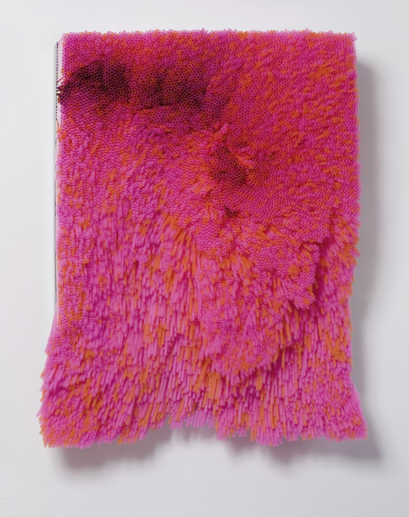 francesca-pasquali-pink-straws-2