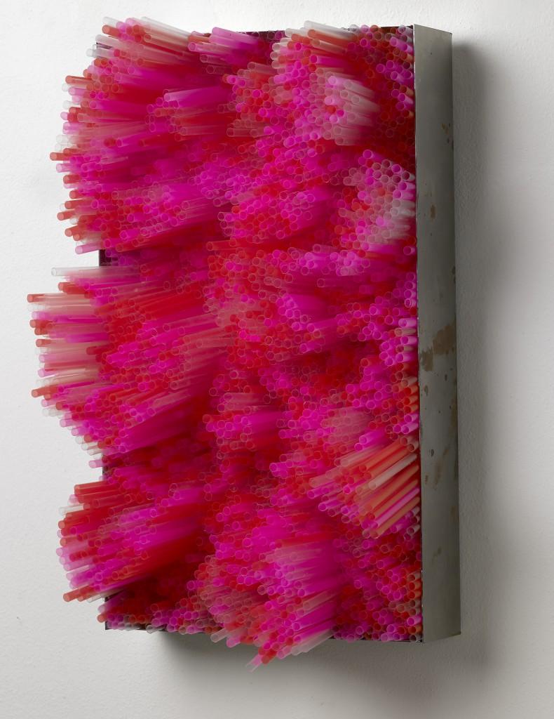 francesca-pasquali-pink-straws