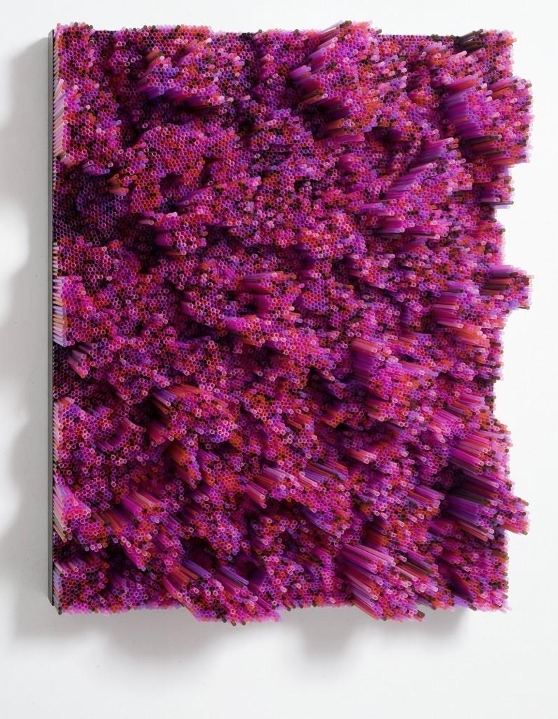 francesca-pasquali-pink-violet-straws-1