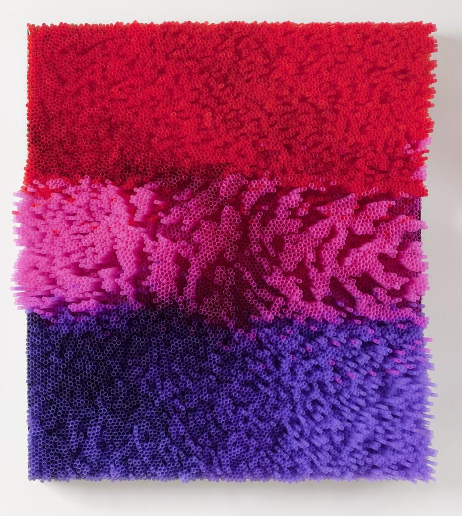 francesca-pasquali-red-pink-violet-straws