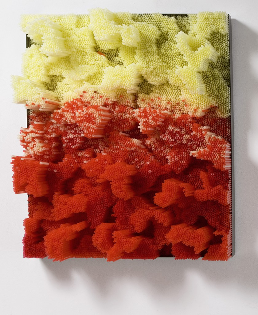 francesca-pasquali-red-straws