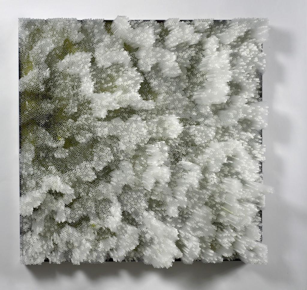 francesca-pasquali-white-straws-1