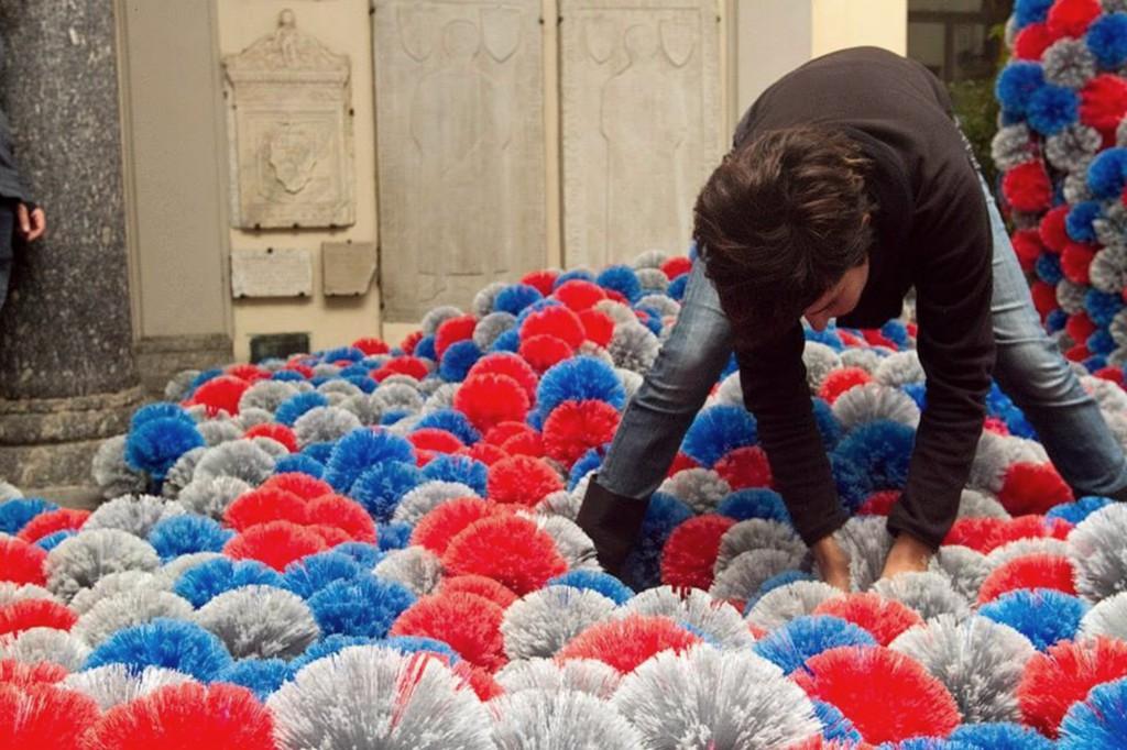 francesca-pasquali-spiderballs-como-museo-civico