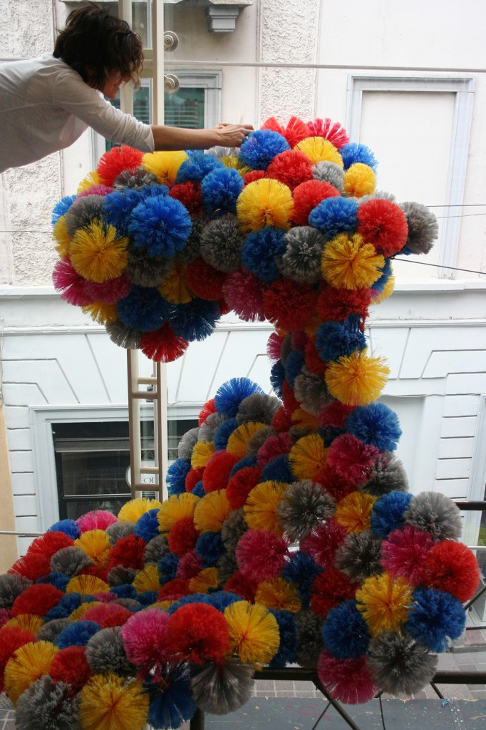francesca-pasquali-spiderball-cloud-biennale-giovani-monza-musei-civici
