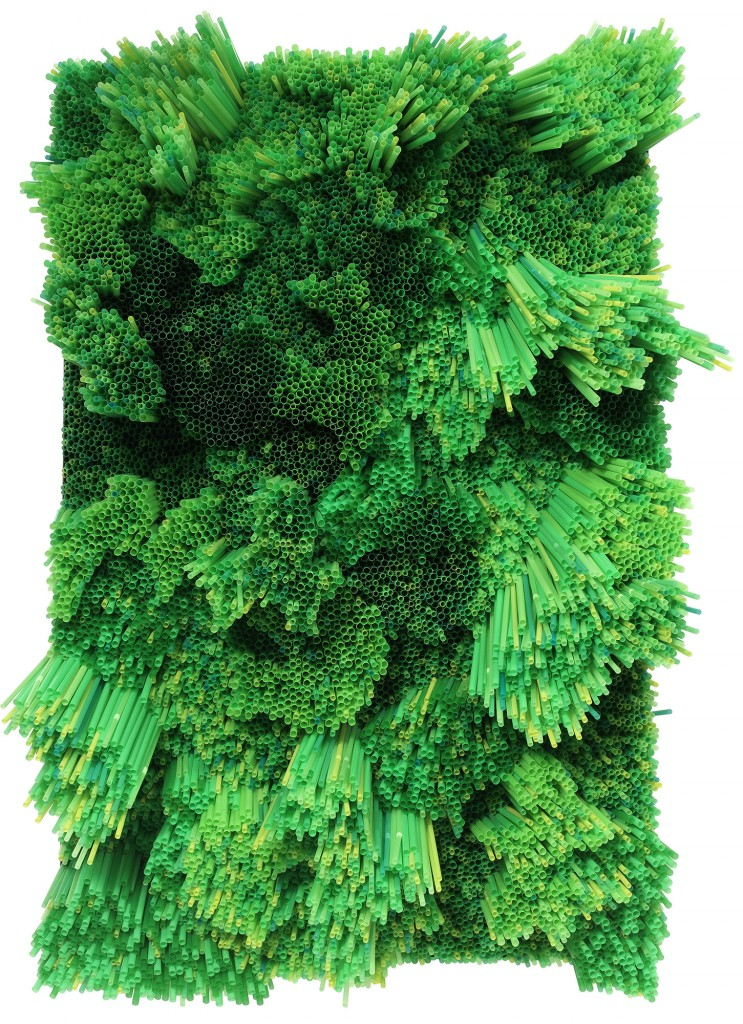francesca-pasquali-green-straws