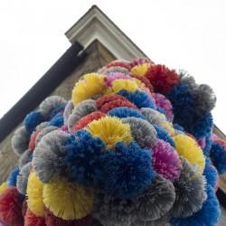 moca-london-francesca-pasquali-spiderballs