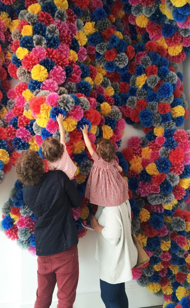 moca-london-francesca-pasquali-spiderballs