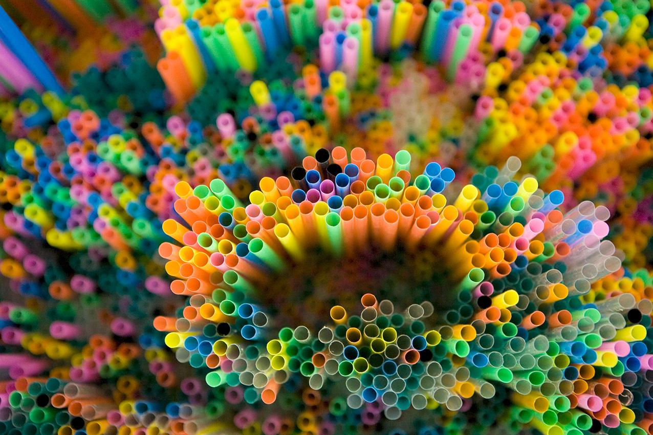 francesca-pasquali-straws-installation-tornabuoni-art-gallery-firenze