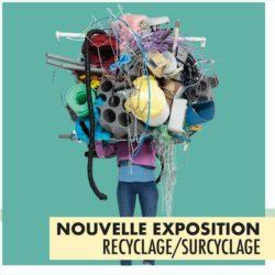 recyclage surcyclage fondation villa datris