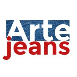 ArteJeans logo