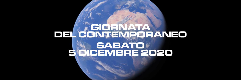 Cover_giornatadelcontemporaneo2020